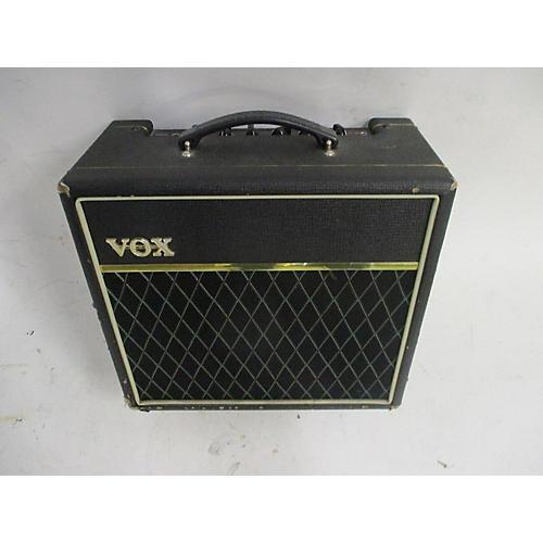 2000 PATHFINDER 15 Guitar Combo Amp