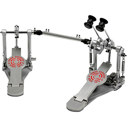 Sonor 2000 Series Double Pedal