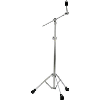 SONOR 2000 Series Single Braced Mini Boom Stand