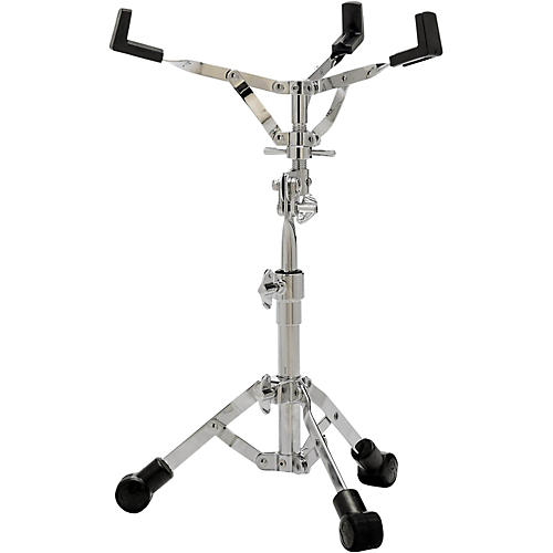 SONOR 2000 Series Single Braced Snare Stand Chrome
