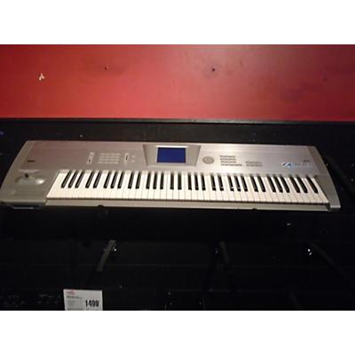 Korg 2000 TRINITY PRO Keyboard Workstation