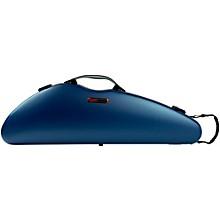 Open BoxBam 2000XL Hightech Slim Violin Case