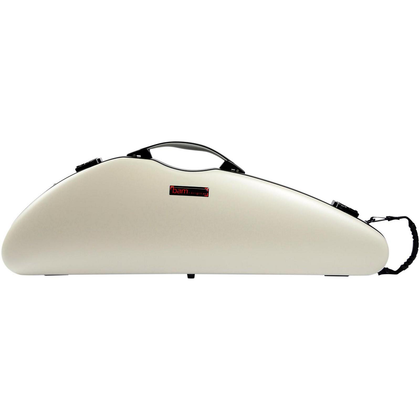 Bam 2000XL Hightech Slim Violin Case