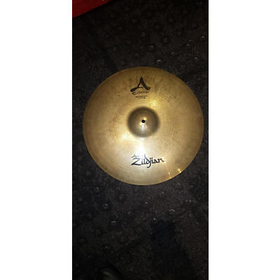 Sabian 2000s 20in B8 Ride Cymbal