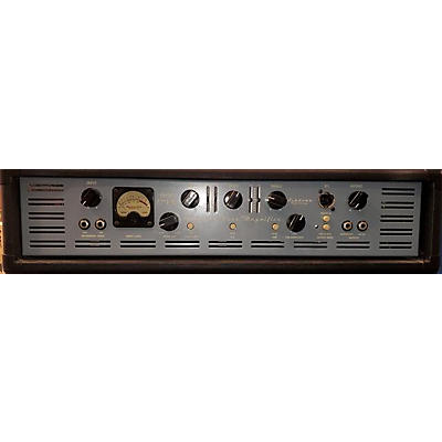 Ashdown 2000s ABM900 Evo III 575W Bass Amp Head