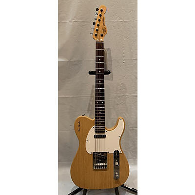 G&L 2000s ASAT Classic Solid Body Electric Guitar