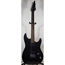 Laguna 2000s Custom Solid Body Guitar Solid Body Electric Guitar
