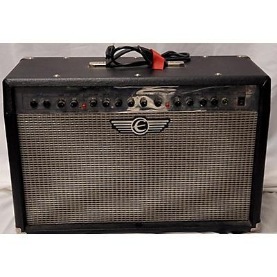 Epiphone 2000s EP-SC210 Guitar Combo Amp