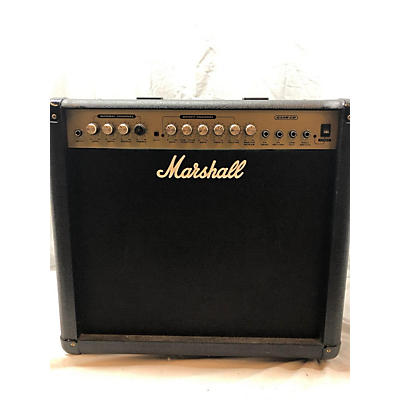 Marshall 2000s G50R CD Guitar Combo Amp
