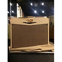Crate 2000s Palomino V32 1x12 32W Tube Guitar Combo Amp