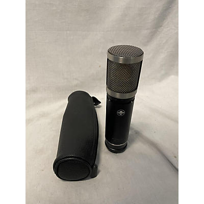 Sterling Audio 2000s ST55 Condenser Microphone