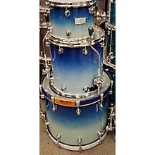 Mapex 2000s Saturn Series Drum Kit
