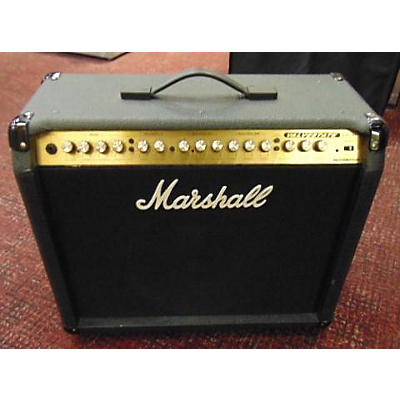 Marshall 2000s VS100 Guitar Combo Amp