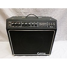 Carvin 2000s X-100 Tube Guitar Combo Amp