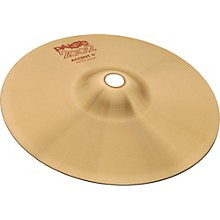 2002 Accent Cymbal 8 in.