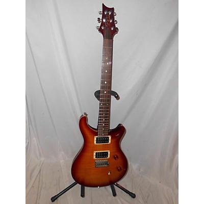 PRS 2002 Custom 24 Solid Body Electric Guitar