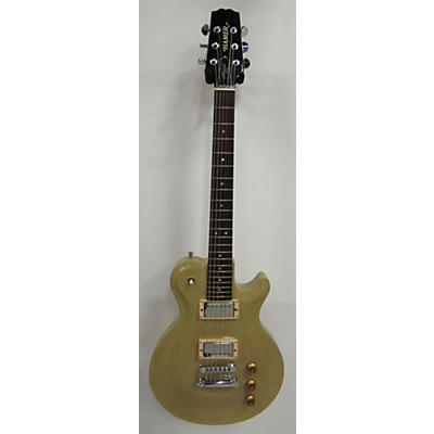 Hamer 2003 MONACO PRO ELITE Solid Body Electric Guitar