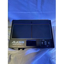 Alesis 2003 SAMPLE PAD 4 Trigger Pad