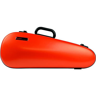 Bam 2003XL Hightech Overhead Violin Case