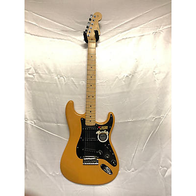 Fender 2004 50th Anniversary American Stratocaster Solid Body Electric Guitar