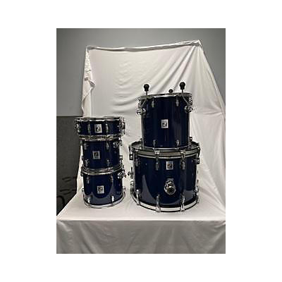 SONOR 2004 FORCE 3001 Drum Kit