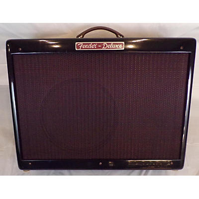 Fender 2004 Hot Rod Deluxe Limited Edition Tube Guitar Combo Amp