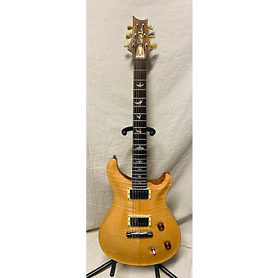 PRS 2004 MCCARTY MCM2F FLAME MAPLE TOP BRAZILIAN ROSEWOOD Solid Body Electric Guitar