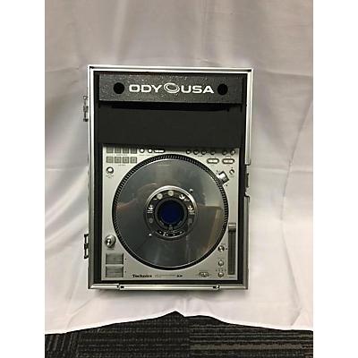Technics 2004 SL1200MK2 Turntable