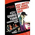 DMC 2004 World DJ Team Championship (DVD) thumbnail