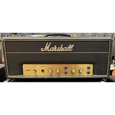 Marshall 2005 2061X Tube Guitar Amp Head