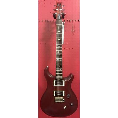 PRS 2005 20th Anniversary Custom 24 Solid Body Electric Guitar