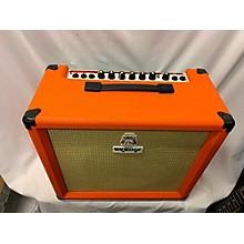 Orange Amplifiers 2005 CR30R Guitar Combo Amp