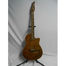 Tom Anderson 2005 CROWDSTER Solid Body Electric Guitar