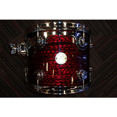 DW 2005 Collector's Series Drum Kit