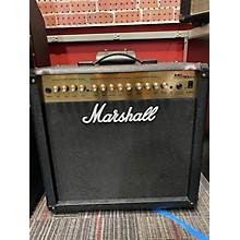 Marshall 2005 MG50DFX 1x12 50W Guitar Combo Amp