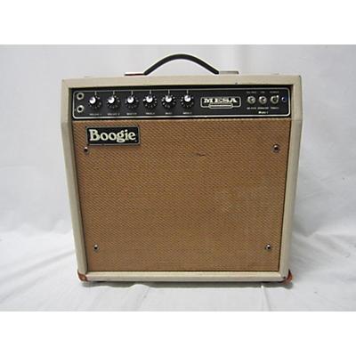 Mesa Boogie 2005 Mark I Reissue Tube Guitar Combo Amp