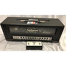 Splawn 2005 PRO MOD Tube Guitar Amp Head