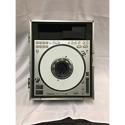 Technics 2005 SL1200MK2 Turntable