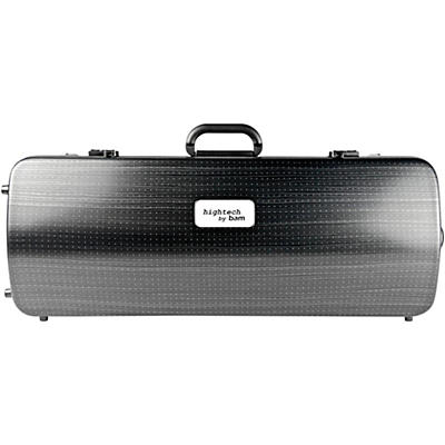 Bam 2005XL Hightech Case for 2 Violins