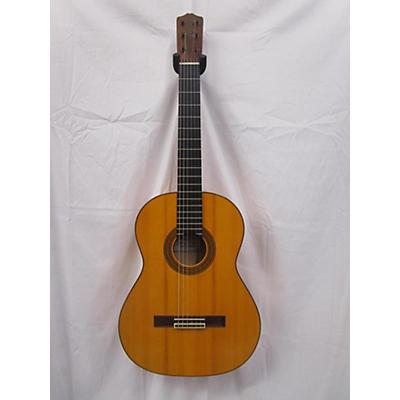 Cordoba 2006 45FP Flamenco Guitar