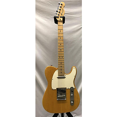 Fender 2006 American Standard Telecaster Solid Body Electric Guitar