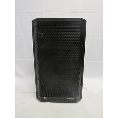 Peavey 2006 DM115 Powered Speaker
