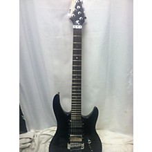 Brian Moore Guitars 2006 IM Solid Body Electric Guitar