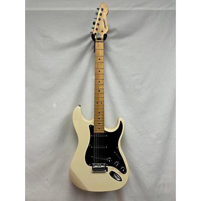 Peavey 2006 Predator Solid Body Electric Guitar