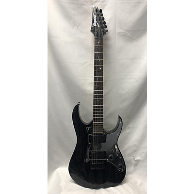 Ibanez 2006 RGR521EX1 Solid Body Electric Guitar