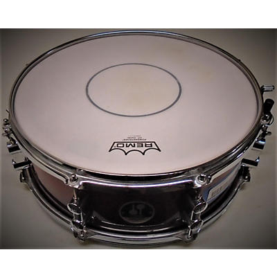 SONOR 2007 5.5X14 Force 2007 Drum