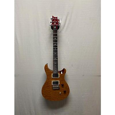 PRS 2007 CM25 SE Custom 24 Solid Body Electric Guitar