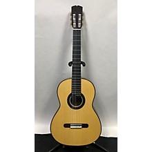 Jose Ramirez 2007 GH George Harrison Classical Acoustic Guitar
