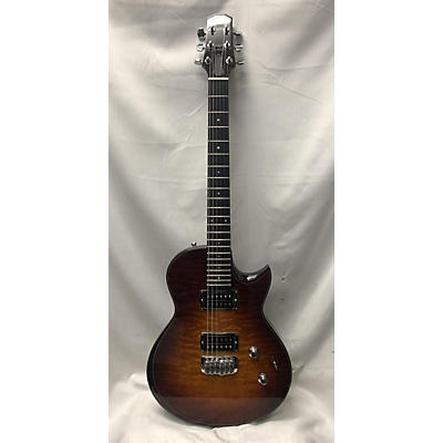 Taylor 2007 SB-1 Solid Body Electric Guitar
