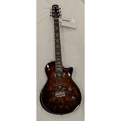 Taylor 2007 Sb1 Custom Solid Body Electric Guitar